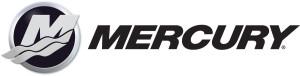Mercury_Lockup