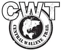 Central Walleye Trail