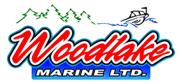 Woodlake Marine